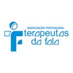 associacao-portuguesa-terapeutas-da-fala