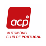 automovel-club-de-portugal